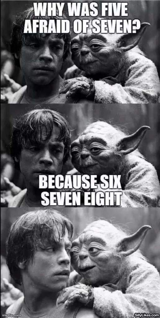may-the-fourth-4th-be-with-you-memes-gifs-star-wars-day-1.jpg